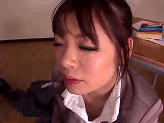 Super excelent corp feminin profesoare