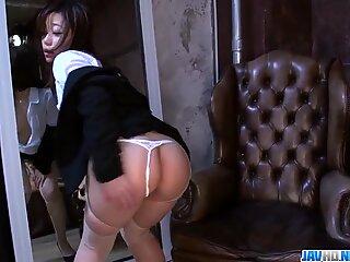 Momente porno uimitoare cu shiona suzumori - mai multe la javhd.net