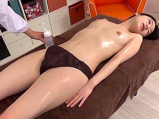 Генитален масаж за тийнейджър момичета