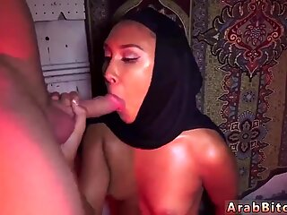 Money talks glory hole and skinny petite thai first time Afgan whorehouses exist!
