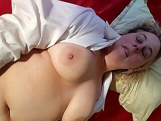 Vintage retro porn tribut mature milf kaitee banggs bbw (femei frumoase plinuțe) hot