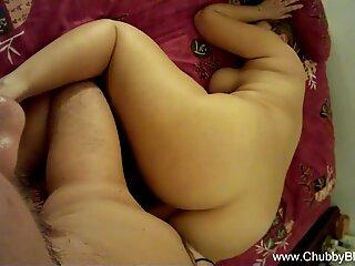 Sexul italian pov pe canapea