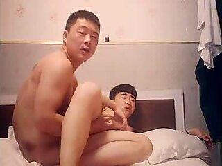 Daddy fuck Son
