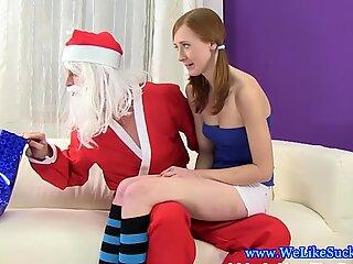 Euro sex curvă orală iubește sloboz pe lolly