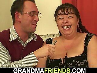 Due Ragazzi Carina a Carne Big Pelosa Bagnata figa donna calda