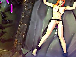 Aria di Domato Celes vol 02