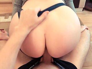 Sora Prinfi în acționează frate masturbare pe Videoclipurile ei Tik Tok