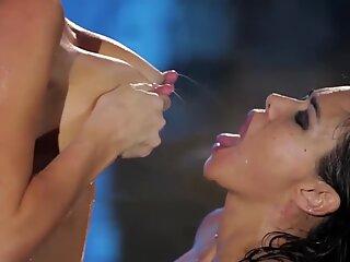 Doamna lui Dana și Kayden este fluidă