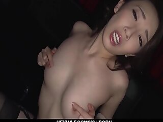 Midnight solo delight - More at Japanesemamas.com