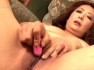 41ticket - Ayano Murasaki squirts before ejaculare internă (necenzurat jav)