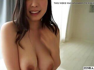 Petite japoneză koko mashiro virtual sex oral and sex