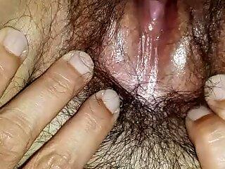 Играйте с космическата вагина на k