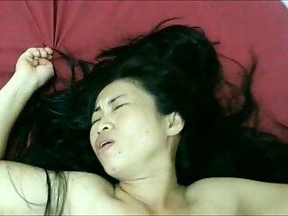 Pattaya fata bootie smashing