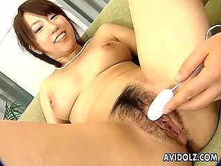 Pervers Femei cu Sânii Mari Asiatic Puicuta Loving acest pervers actiune