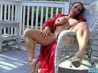 Denise Masino - 5 minute de relaxare
